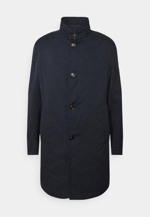 FELINOS - Trenchcoat - dark blue