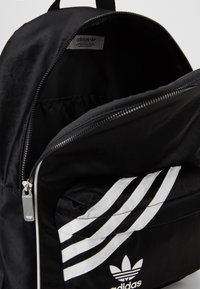 adidas Originals - Zaino - black - 4