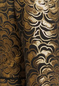 Twisted Tailor - EMILIANO - Suit jacket - gold - 2