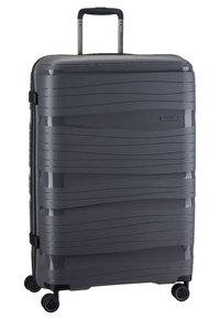 Travelite - MOTION - Wheeled suitcase - anthracite - 1