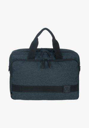 NORTHWOOD - Briefcase - dark blue