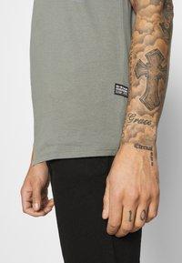 G-Star - LASH 2 PACK - T-shirt - bas - orphus - 4