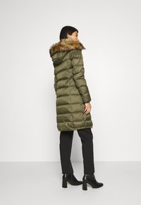 Marc O'Polo - Down coat - natural olive - 2