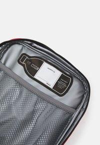 GAP - UNISEX - Handbag - easy red - 4