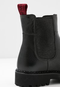 Marc O'Polo - Classic ankle boots - black - 2