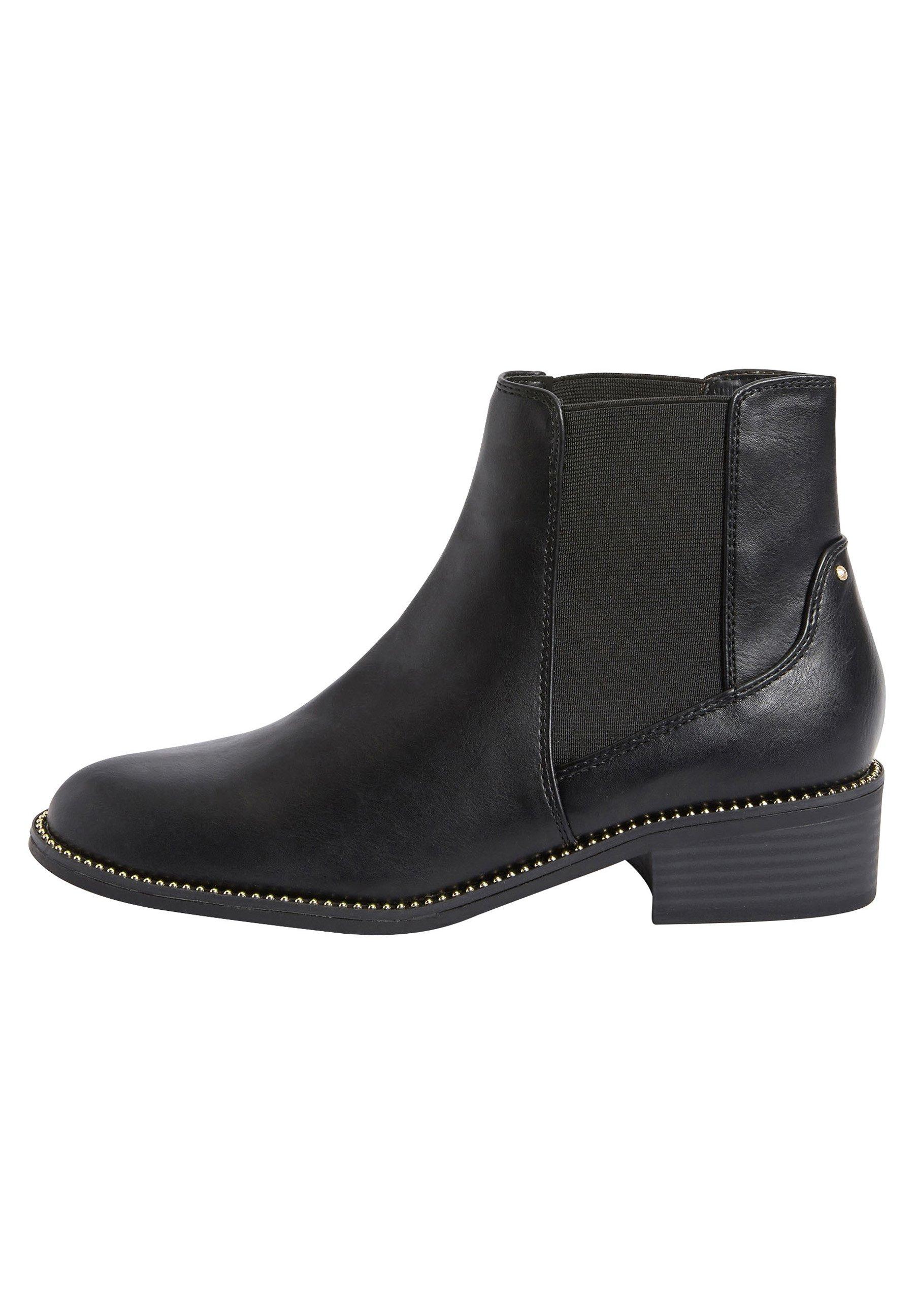 Damen FOREVER COMFORT - Ankle Boot