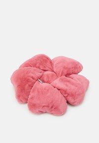 Jellycat - FLEURY PETUNIA - Pehmolelu - pink - 1