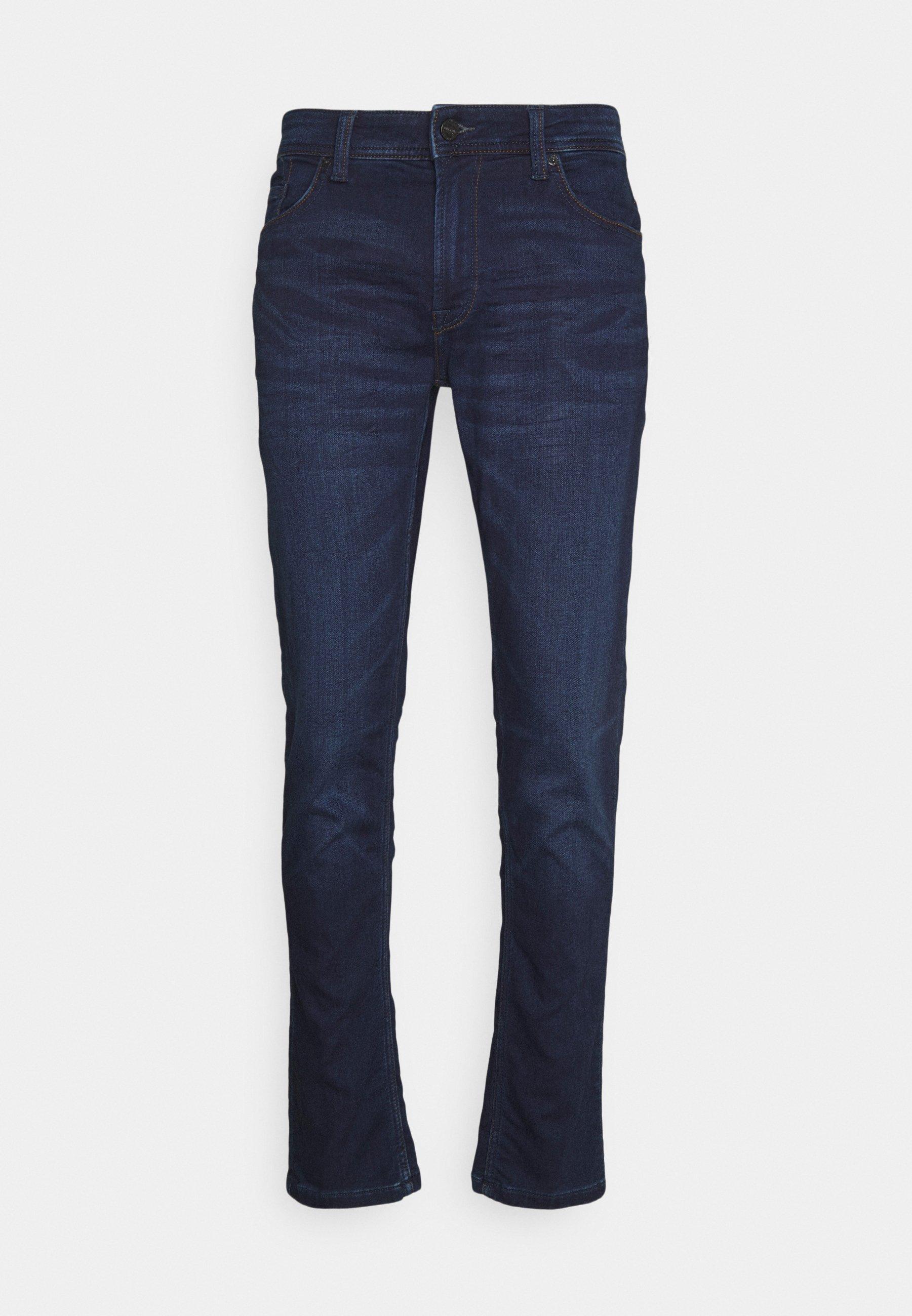 Men ONSLOOM - Slim fit jeans