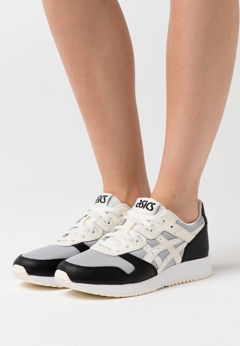 ASICS SportStyle - LYTE CLASSIC - Sneakers - metropolis/cream