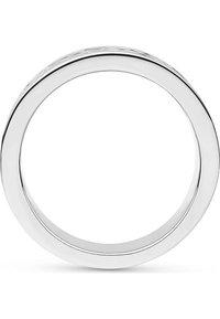 JETTE - Bracelet - silber - 1