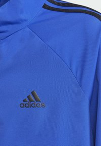 adidas Performance - Treningsdress - blue - 8