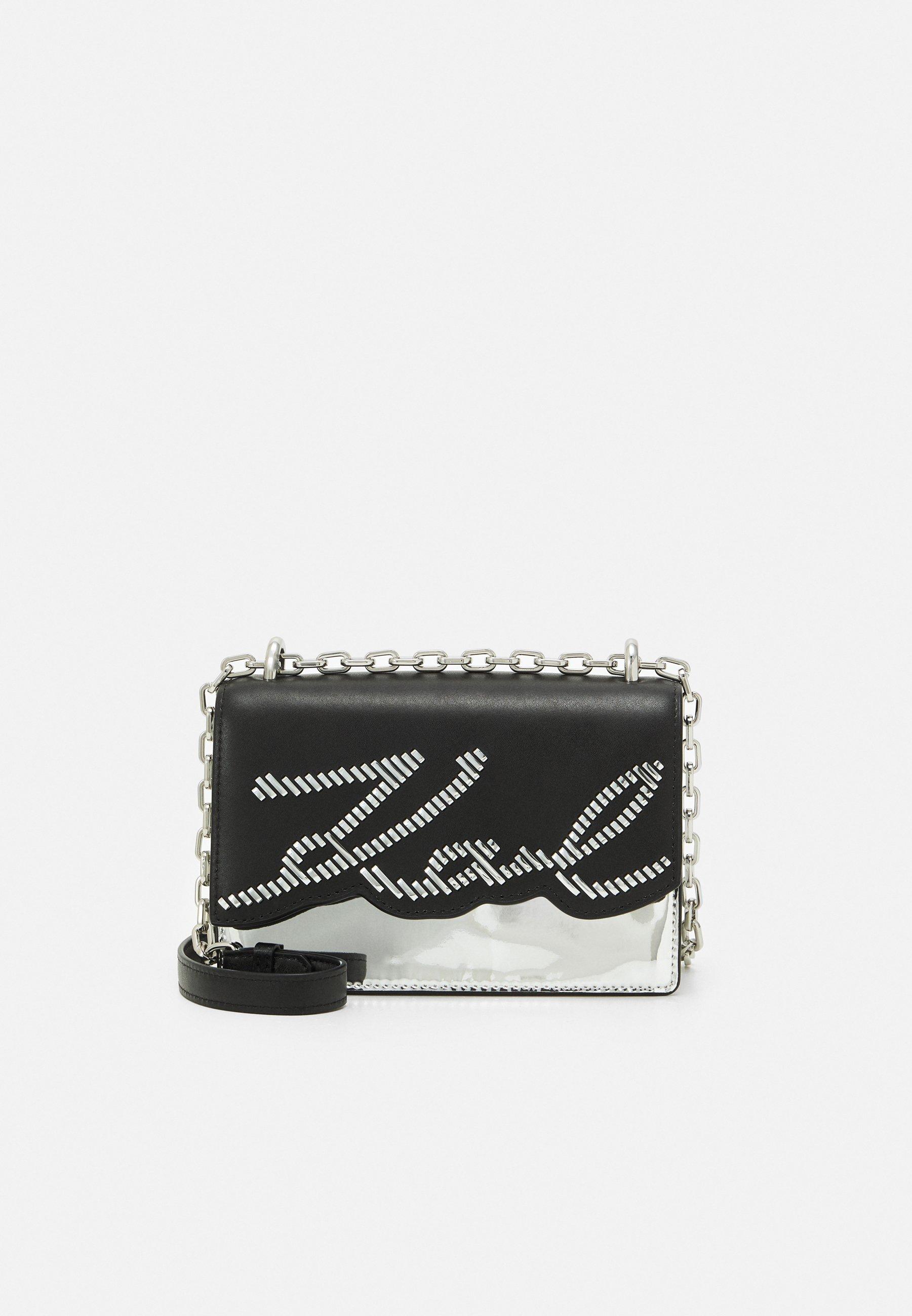 Women SIGNATURE SPECIAL - Handbag