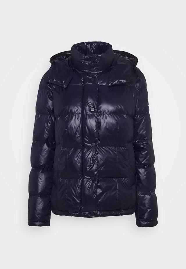 SESKI  - Winter jacket - navy