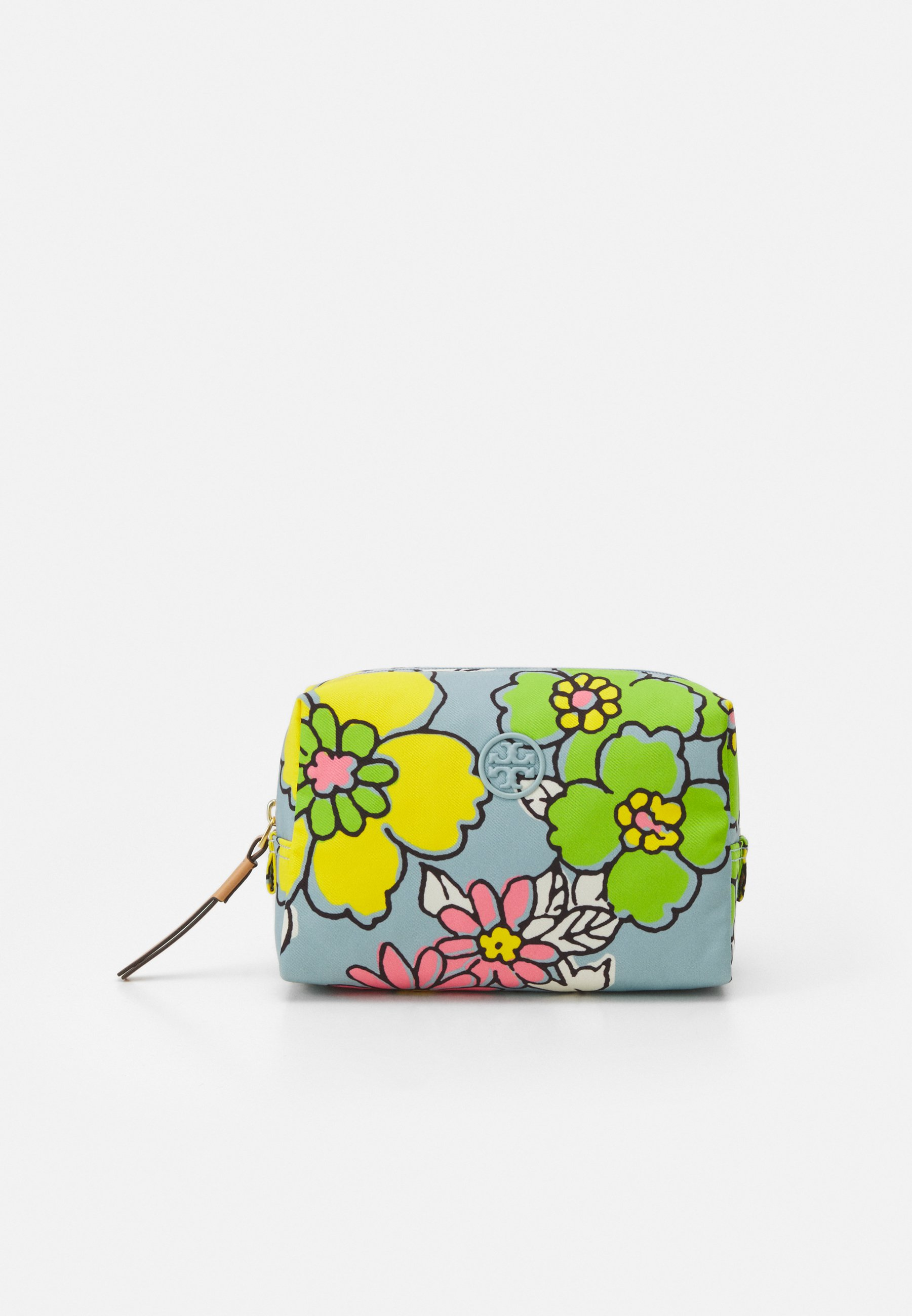 Women PIPER PRINTED SMALL COSMETIC CASE - Wash bag