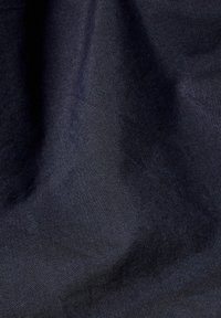 G-Star - UTILITY STRAP DRESS - Day dress - rinsed - 5