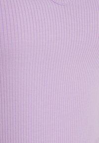Even&Odd - Toppe - lilac - 6
