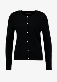 Anna Field - Cardigan - black