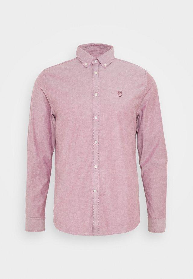 ELDER  - Shirt - codovan