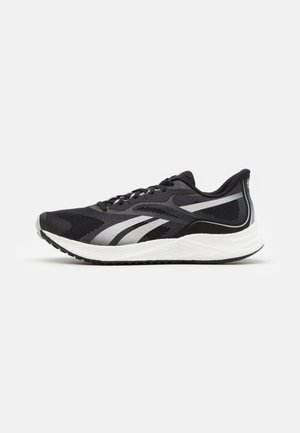 FLOATRIDE ENERGY 3.0 - Neutral running shoes - core black/footwear white