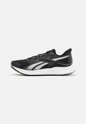 FLOATRIDE ENERGY 3.0 - Neutral running shoes - core black/footwear white