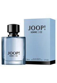 JOOP! Fragrances - JOOP! HOMME ICE EAU DE TOILETTE - Eau de Toilette - - - 1