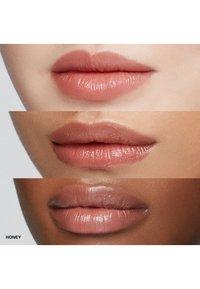 Bobbi Brown - CRUSHED SHINE JELLY STICK - Gloss - 2 honey - 1