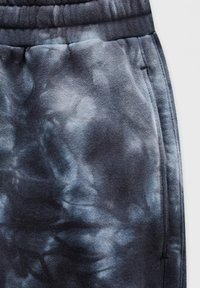 PULL&BEAR - Shorts - grey - 6