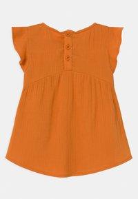 Sense Organics - NYSSA BABY  - Blouse - orange - 1