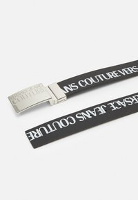 Versace Jeans Couture - Belt - back - 1