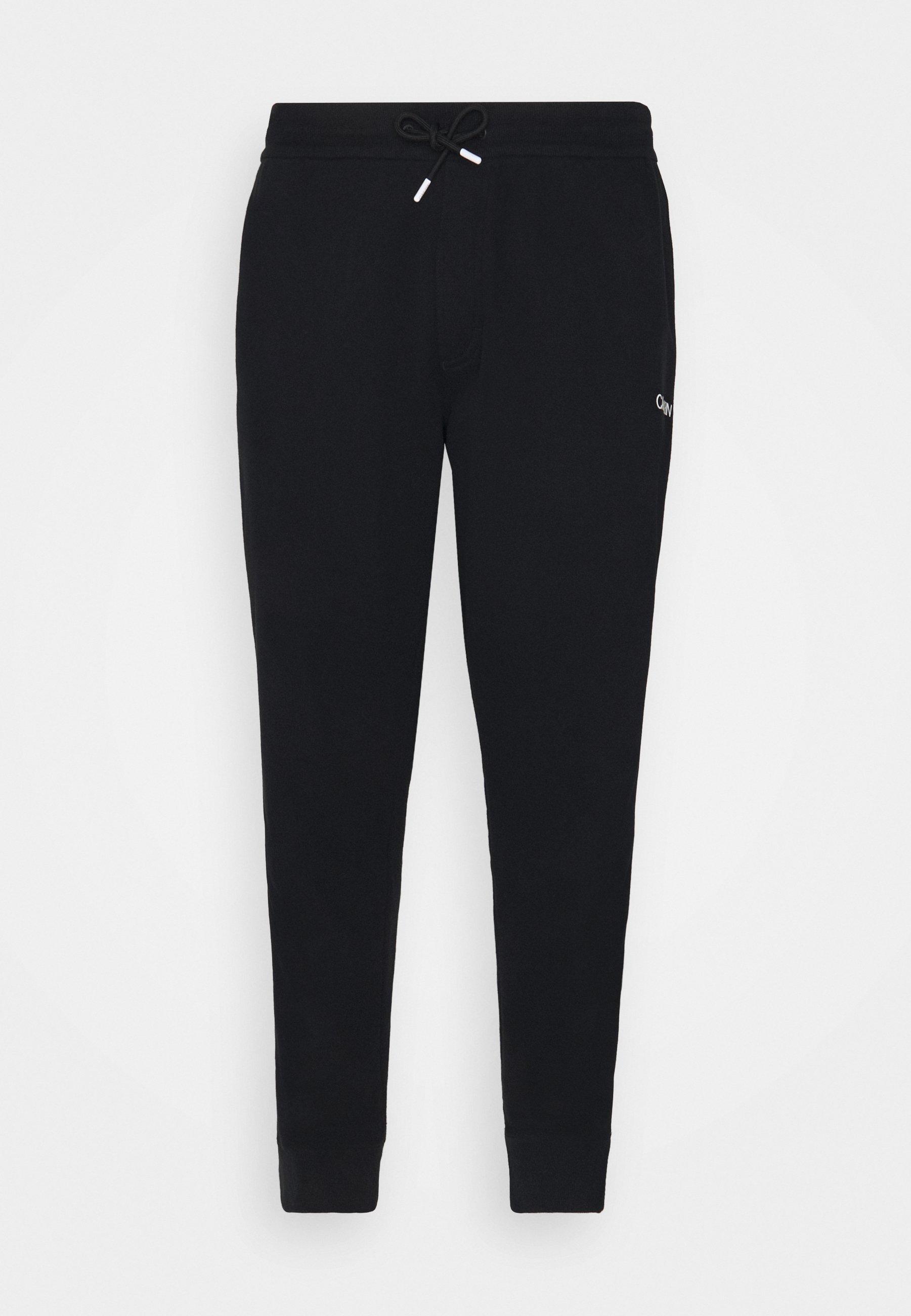 Homme ESSENTIAL TAPE PANT - Pantalon de survêtement