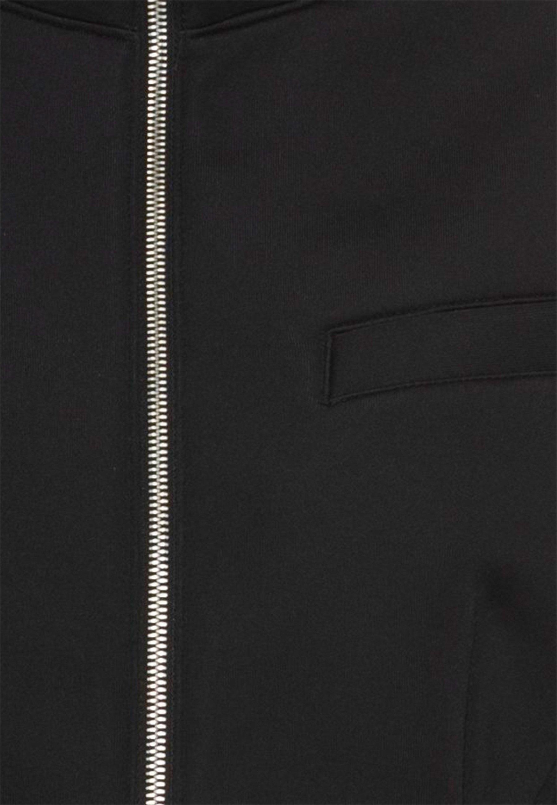 Women NEW CLASSICS SUIT  - Short coat