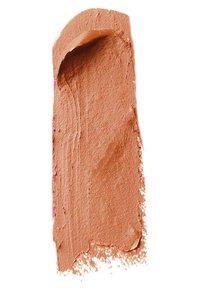 Sante - MATTE LIPSTICK - Lipstick - 01 truly nude - 2