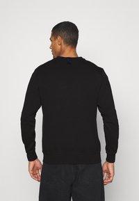 Antony Morato - Sweatshirt - nero - 2