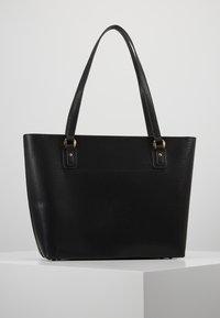 L. CREDI - DELILA - Tote bag - schwarz - 2