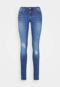 Guess - MID - Jeans Skinny Fit - sheffield - 0