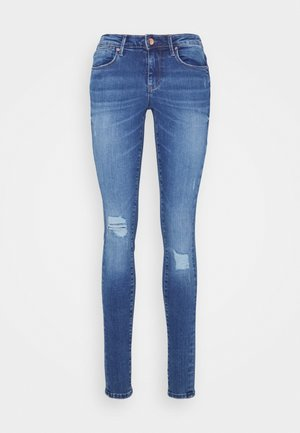 MID - Jeans Skinny Fit - sheffield