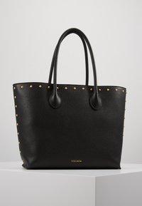 Escada Sport - Käsilaukku - black - 0
