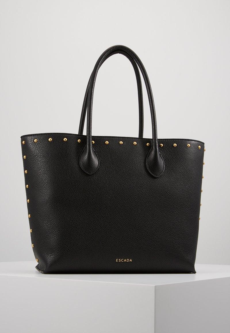 Escada Sport - Käsilaukku - black