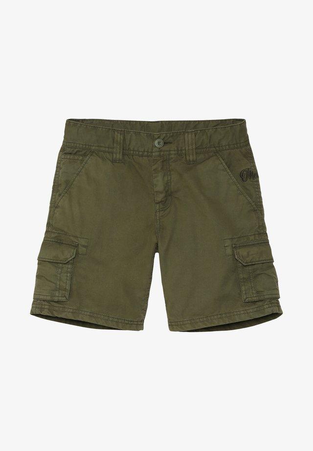 CALI BEACH - Short - green