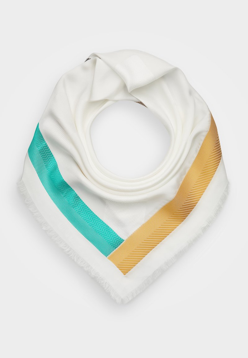 Jimmy Choo - Foulard - latte