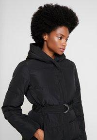 Anna Field - Trench - black - 4