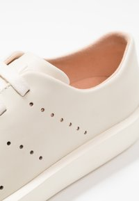 Camper - COURB - Trainers - light beige - 5