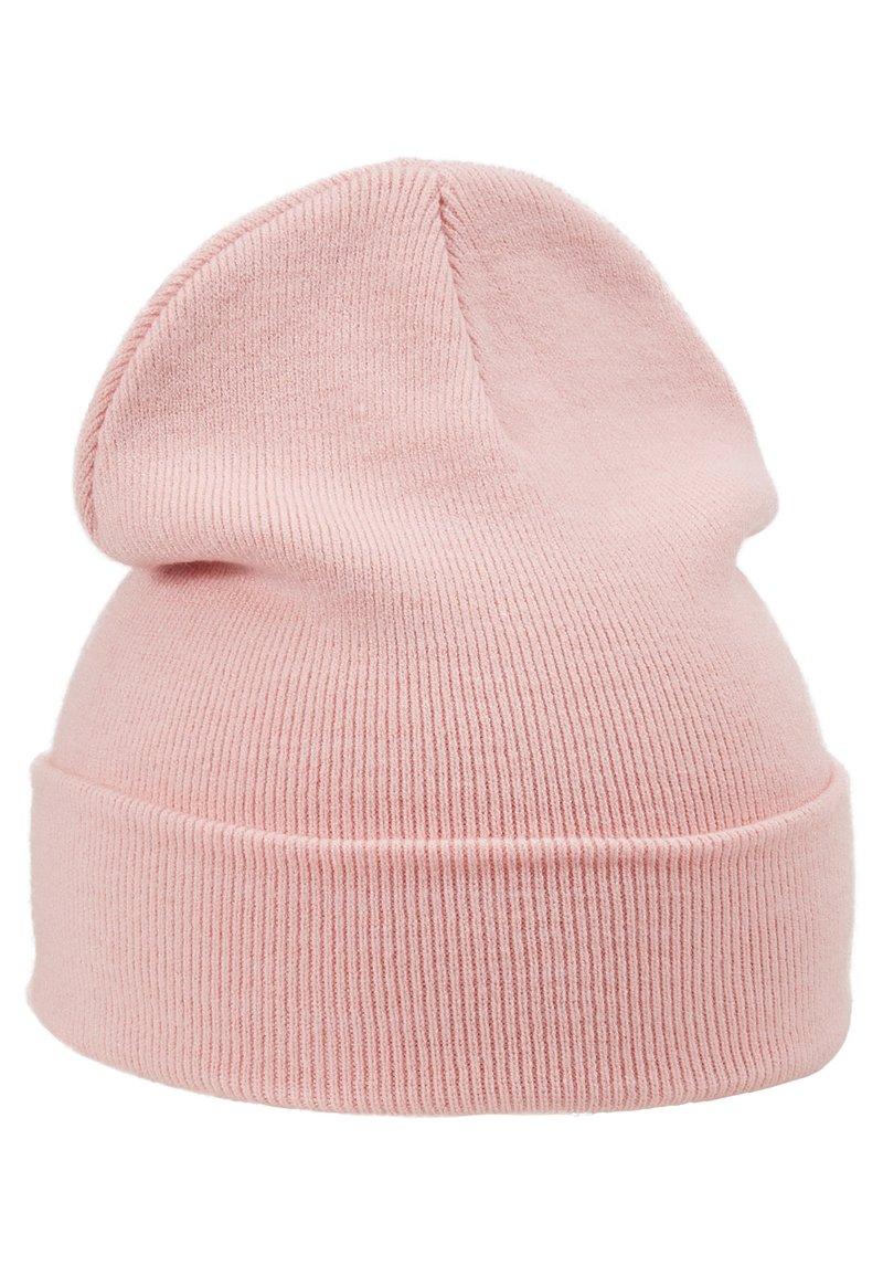 Even&Odd - Čepice - pink