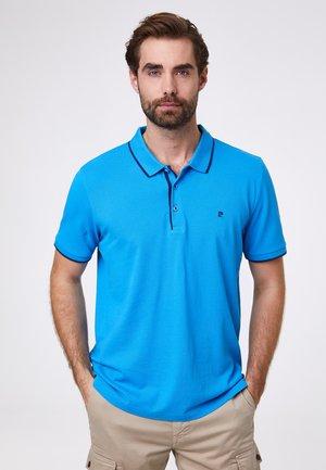 AIRTOUCH - Poloshirt - blue