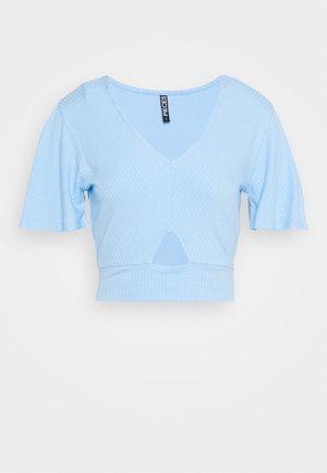 PCMIRA - Print T-shirt - carry over