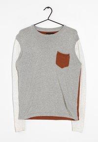 Billabong - Stickad tröja - multi-colored - 0