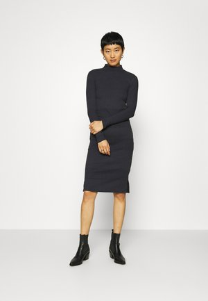 SOFINA DRESS - Jumper dress - outer space