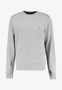 Tommy Hilfiger - BASIC - Sweatshirt - grey - 4