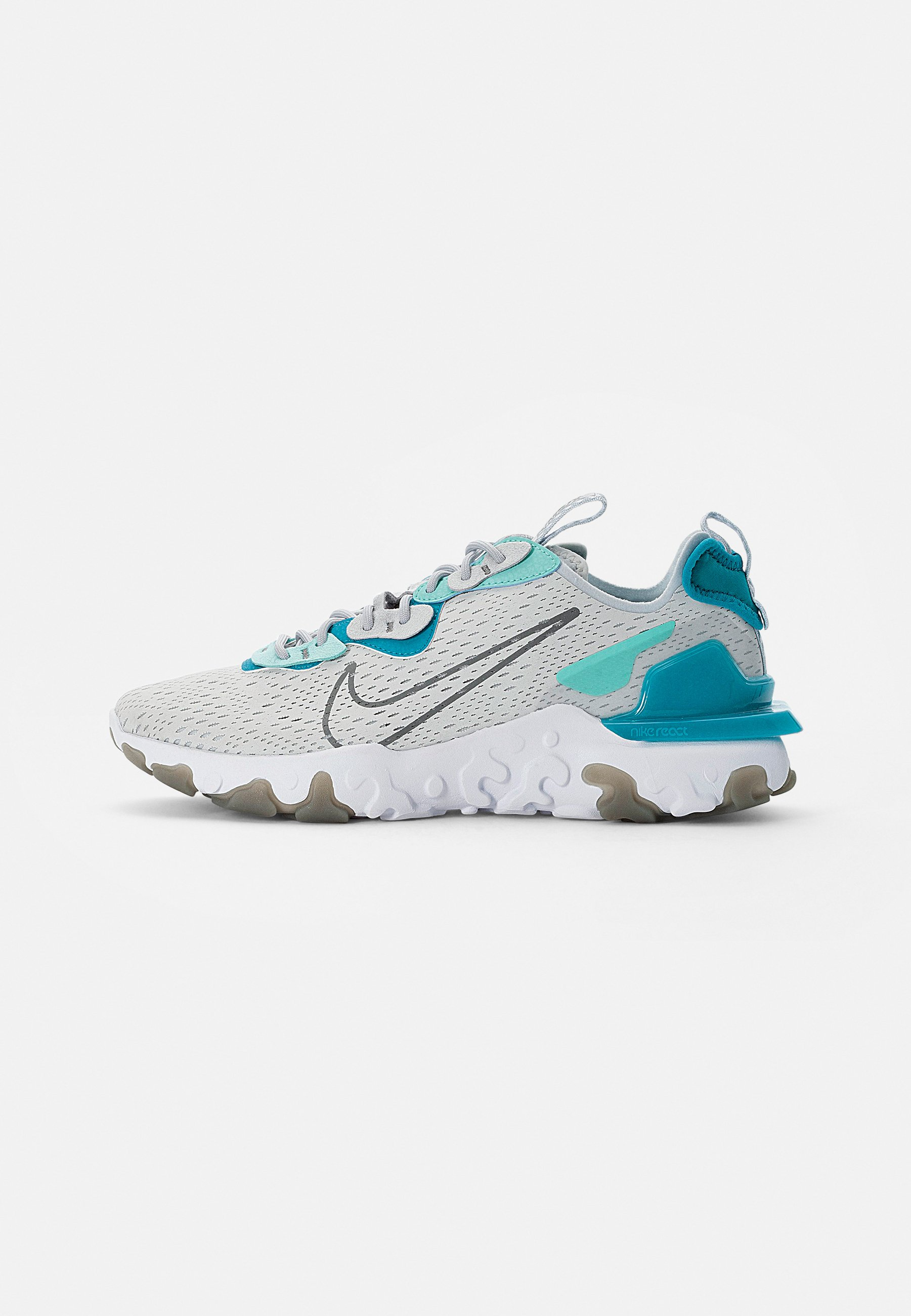 Men NIKE REACT VISION - Trainers