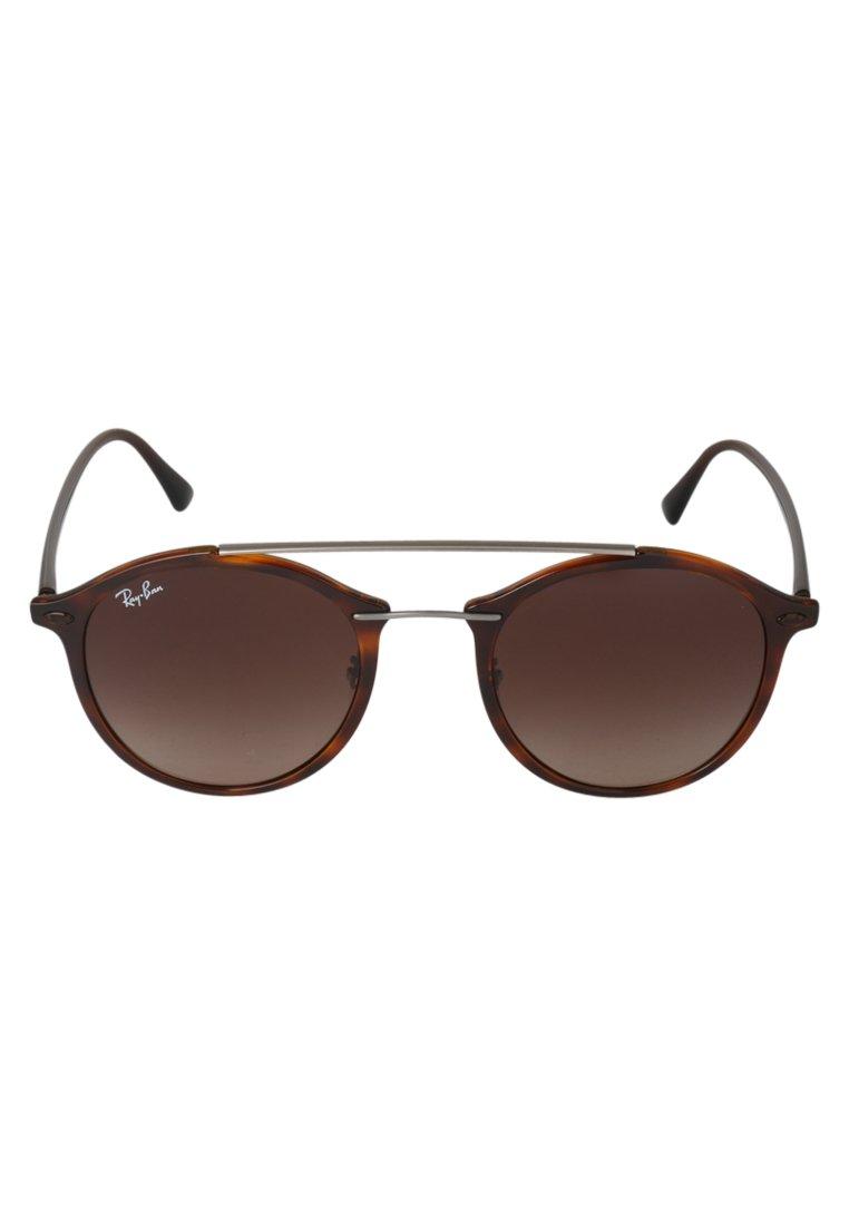 Ray-Ban Solbriller - brown/brun S5uNNnTv43Pw4en